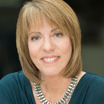Beth Banning, Author
