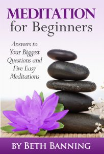 meditation-for-beginners-front-cover-1411