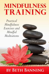 mindfulness-training-front-cover-1411