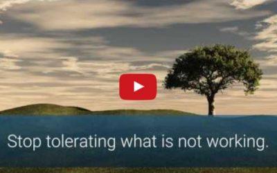 It's Time to Debunk This Spiritual Myth!  (VIDEO)