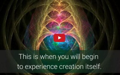 The Truth About Potential from a Spiritual Perspective (VIDEO)